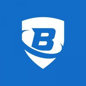 ballebaazi fantasy app download
