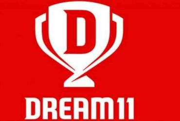 deram11 apk download