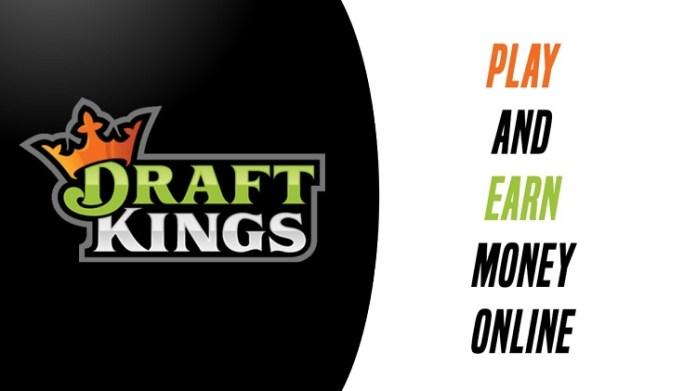 draft-kings-fantasy-referral-code