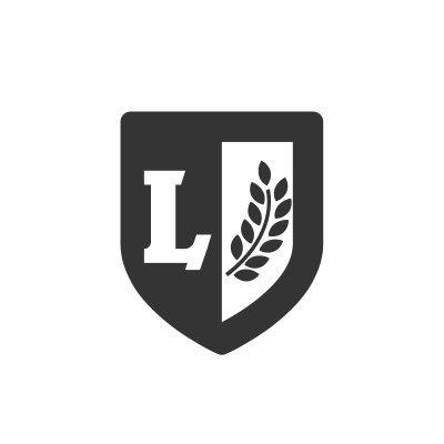 league11 apk