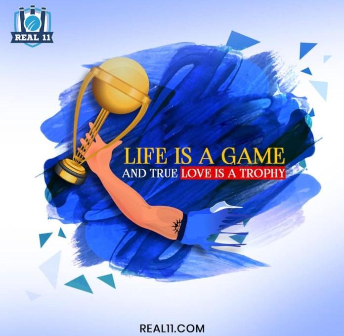 real11 fantasy apk