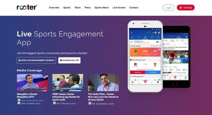 rooter-fantasy-app-free-paytm-cash