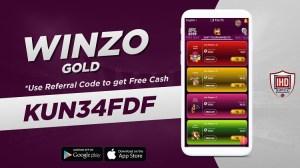 winzo-gold-apk-download